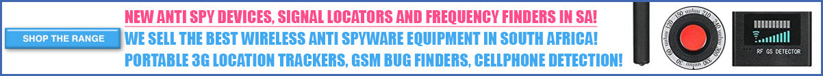 anti spy devices for sale