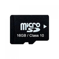 16 GB SD Card - Spy Shop SA