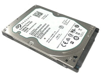 "250GB Seagate MDVR 2.5"" HDD"