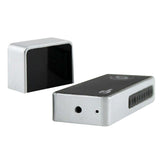 USB Mini Spy Camera
