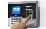 Biometric System - Spy Shop SA