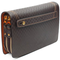 Briefcase with Hidden Camera - Spy Shop SA