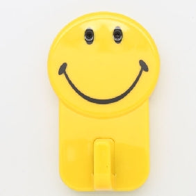 GSM Smiley Face Spy Camera - Spy Shop SA
