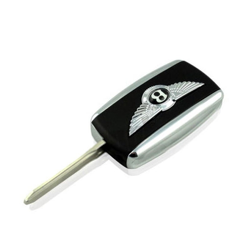 Car Key Camera with Motion Detection - Spy Shop SA