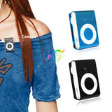 MP3 Player Hidden Camera - Spy Shop SA