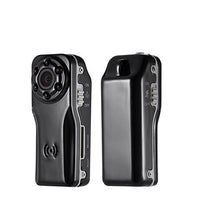 Mini Spy Camera - Waterproof - Spy Shop SA