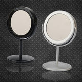 Mirror Spy Camera - Spy Shop SA