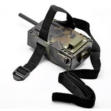 GSM Outdoor Trail Camera