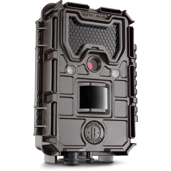Outdoor No Glow Trail Camera - Spy Shop SA
