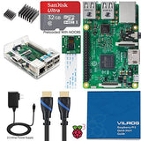 Raspberry Pi 3 Camera Module - Spy Shop SA