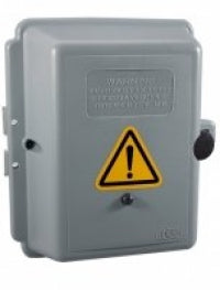 Spy Camera Electrical Box For Smartphones - Spy Shop SA