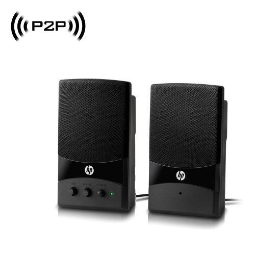 Spy Camera Speakers - Premium - Spy Shop SA
