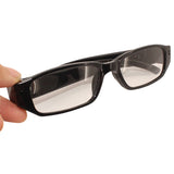 Cheap Spy Camera Glasses