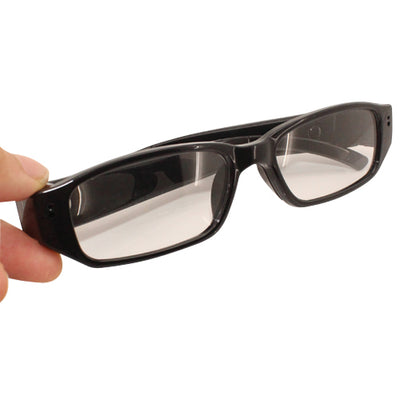 Cheap Hidden Camera Glasses