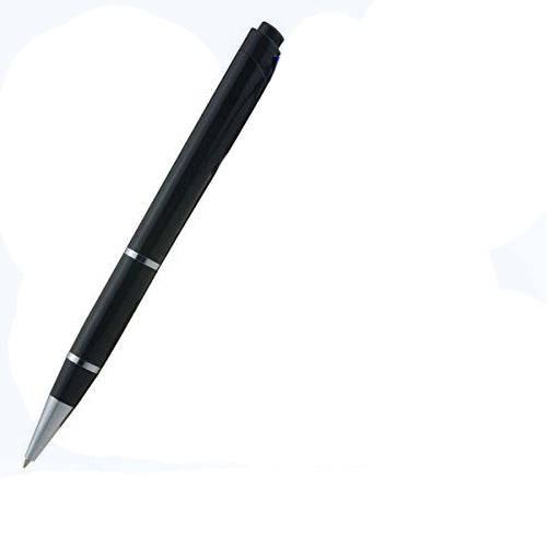 Voice Recorder Spy Pen  - Spy Shop SA