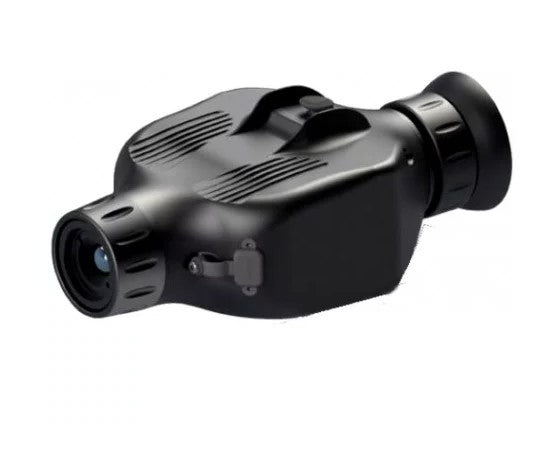Compact Thermal Monocular