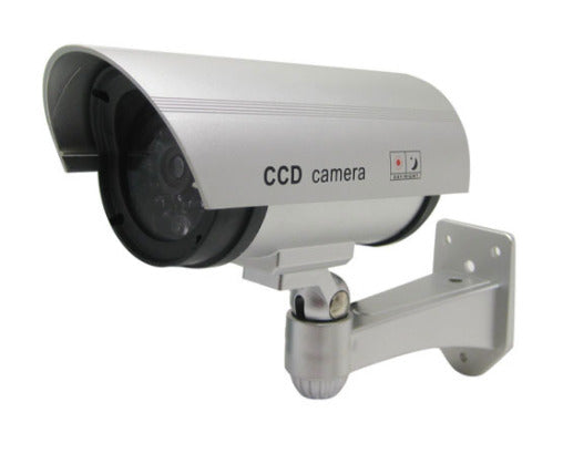 CCTV Dummy Camera - Spy Shop SA