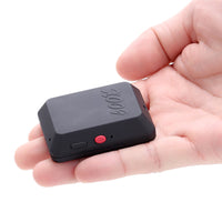 Portable Spy Camera with GSM - Spy Shop SA