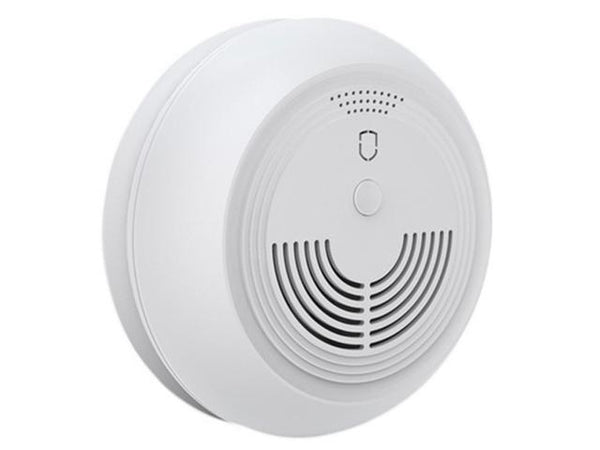 GSM Smoke Detector Camera with MMS