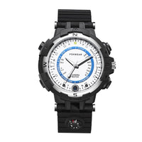 Live Viewing Spy Camera Watch - Spy Shop SA