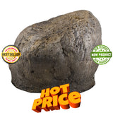 Spy Camera Rock with Motion Detection - Spy Shop SA