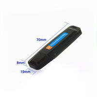 Cheapest USB Voice Recorder  - Spy Shop SA