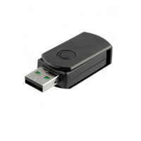 USB Mini Spy Camera - Spy Shop SA