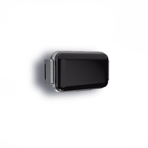 Mini GPS Tracker - Black Box