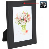 Photo Frame Spy Camera - Spy Shop SA