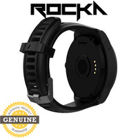 Rocka Fitness Tracking Watch - Pro