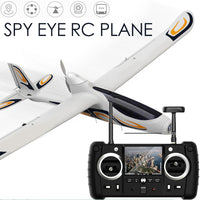 Spy Plane with Live Viewing - Spy Shop SA