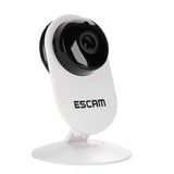Mini WiFi IP Camera - Spy Shop SA