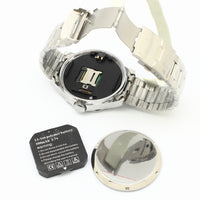 Spy Watch with SD slot