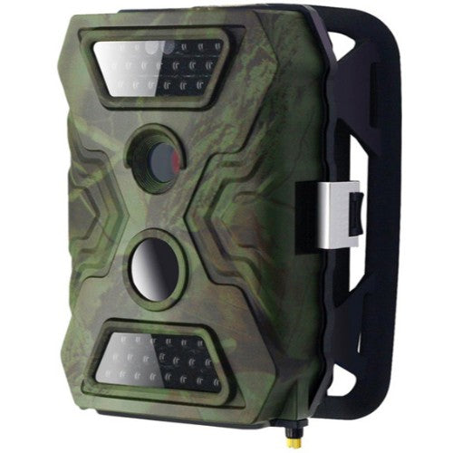 Outdoor 3G Trail Camera - Spy Shop SA