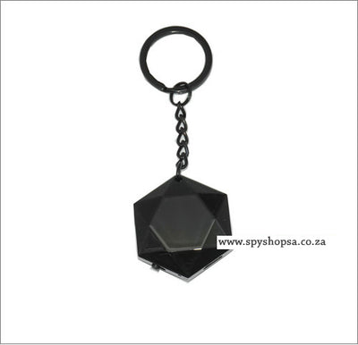 Voice Recorder Key Ring