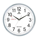 Wall Camera Clock for Smartphones