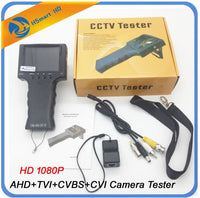 Wireless Inspection Camera - Spy Shop SA