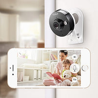 Indoor Nanny Cameras - 3 Pack