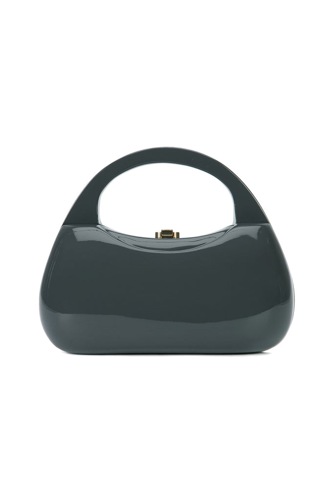 Rocio / Mandy Handbag