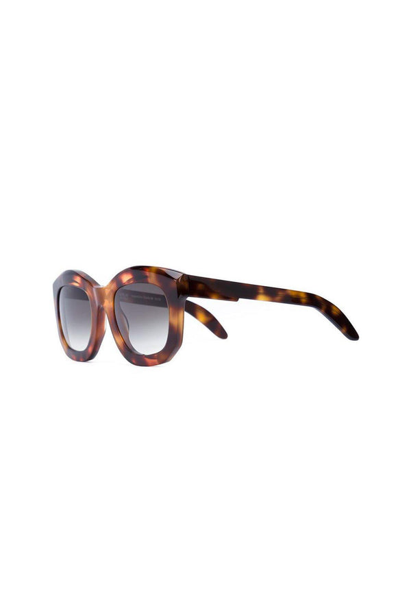 B2 50-25 HHFS Sunglasses-Kuboraum-Patron of the New
