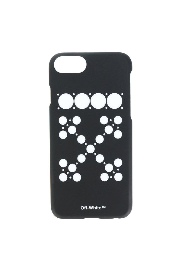 Dotted Arrows iPhone Case-Off-White-Patron of the New