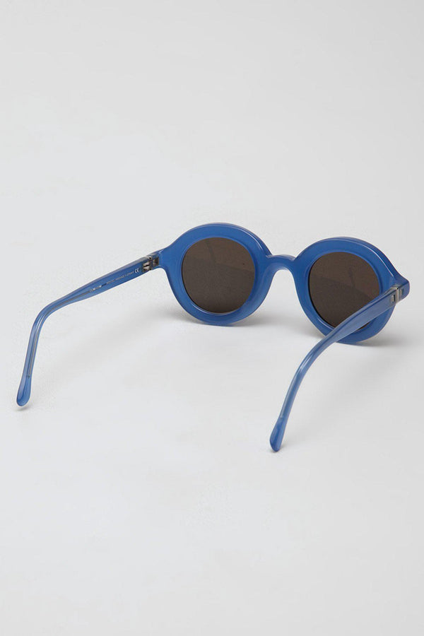 Emil Sunglasses-Mykita-Patron of the New