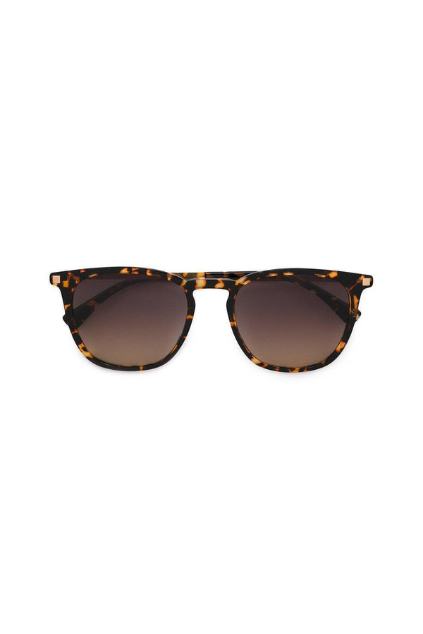 Eska Sunglasses-Mykita-Patron of the New