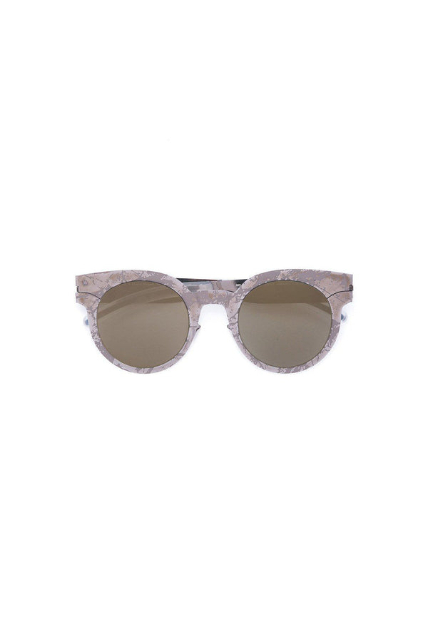 MMTRANSFER001 Sunglasses-Mykita-Patron of the New