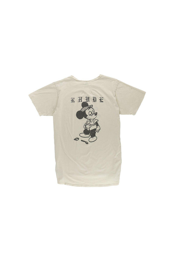 Never Ending Fun T-Shirt-Rhude-Patron of the New