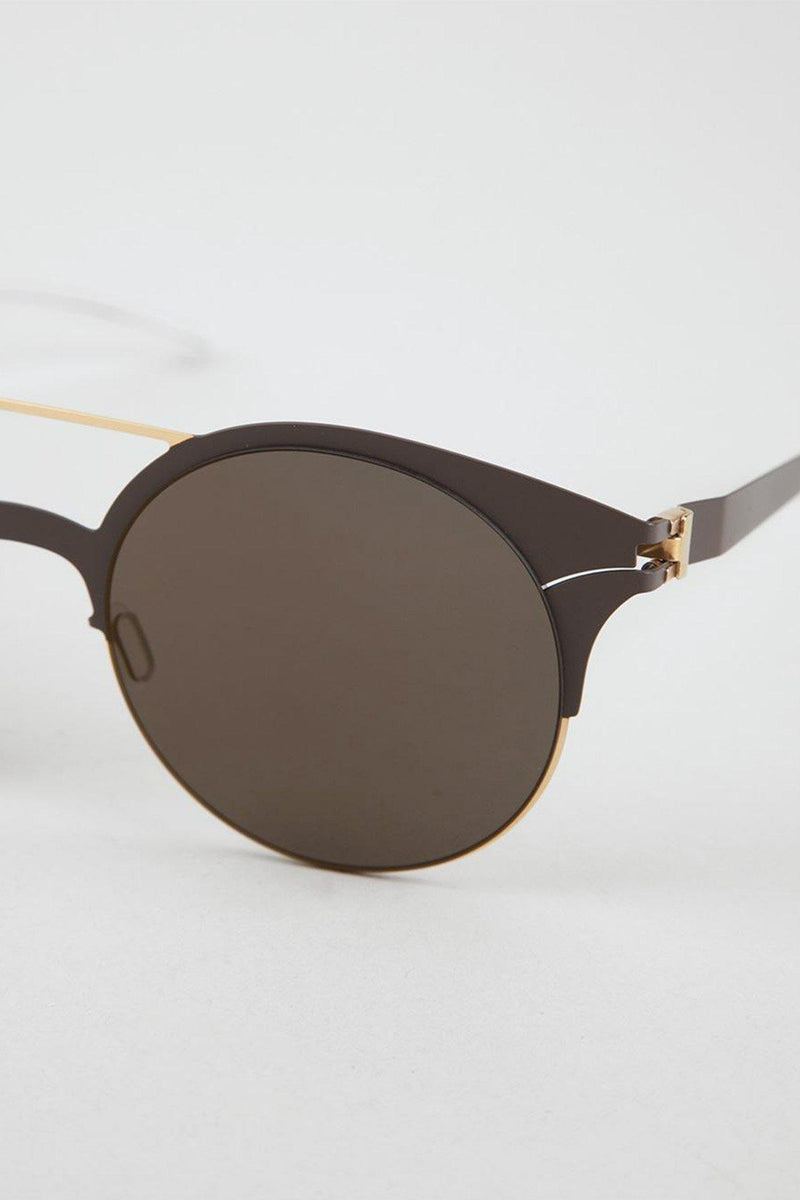 Philomene Sunglasses-Mykita-Patron of the New
