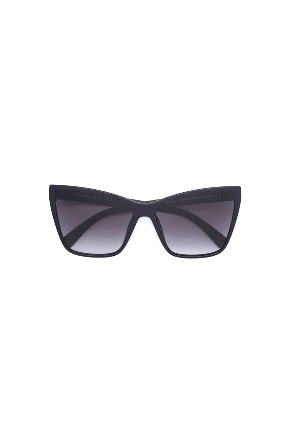 Roux Sunglasses-Mykita-Patron of the New