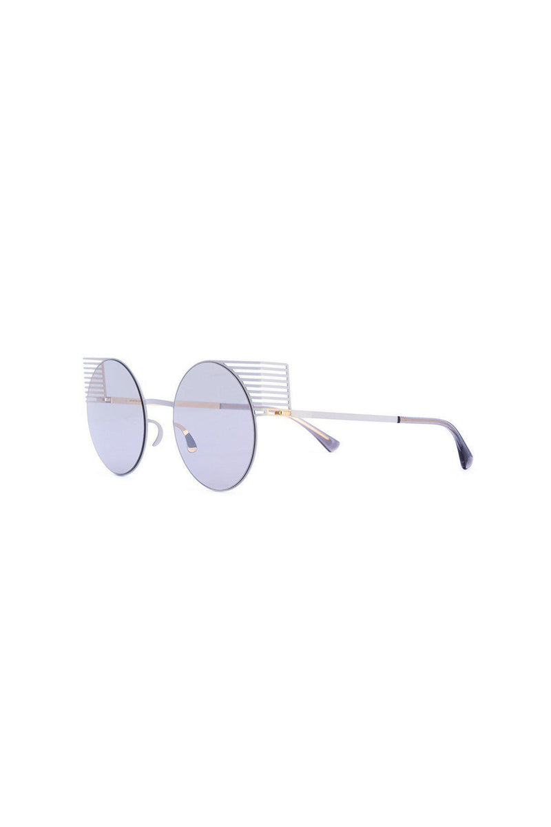 STUDIO1.1 S2 Sunglasses-Mykita-Patron of the New