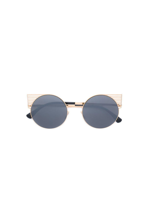 STUDIO1.1 S4 Sunglasses-Mykita-Patron of the New