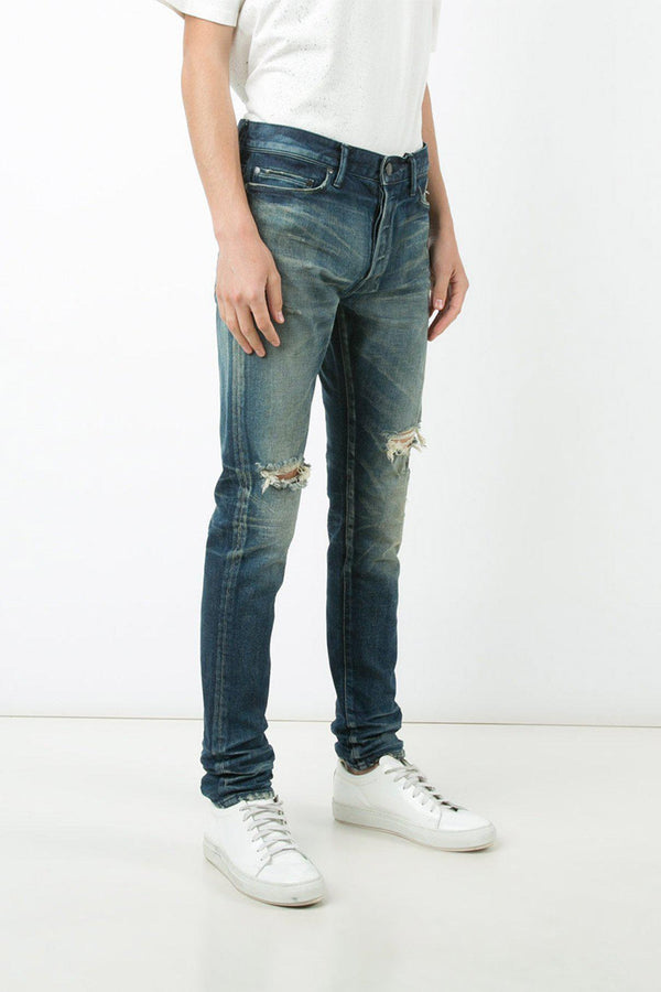 The Cast 2 2013 Vintage Jeans-John Elliott-Patron of the New